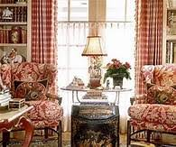 Country Living Room Ideas by Living Room Decor French Country Decorating Ideas For Living