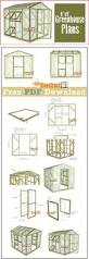 Shed Design Plans 8x10 by Best 25 8x8 Shed Ideas Only On Pinterest Diy Decks Ideas