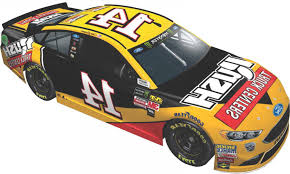 Clint Bowyer Rush Truck Centers Arc Diecast | ARDIAFM House Of Trucks Launches New Website Operations Work Truck Online 1 2017 14 Tony Stewart Rush Truck Centers Sprintcar 164 Scale Rush Centers And Exxonmobil Salute The Unsung Heroes Center Wdvectorlogo Album On Imgur Ford Dealer In Whittier Ca Used Cars Twitter Clint Bowyer Mci Names As New Nashville Service Provider Busride Posts Higher Results For 4q Fullyear Transport Topics Tony Stewart Dirt Sponsor Racing News Arc Diecast Ardiafm 10th Annual Tech Skills Rodeo Aftermarket