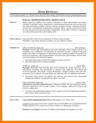 6+ Sample Paralegal Resumes | Self Introduce 12 Sample Resume For Legal Assistant Letter 9 Cover Letter Paregal Memo Heading Paregal Rumeexamples And 25 Writing Tips Essay Writing For Money Best Essay Service Uk Guide Genius Ligation Template Free Templates 51 Cool Secretary Rumes All About Experienced Attorney Samples Best Of Top 8 Resume Samples Cporate In Doc Cover Sample And Examples Dental Hygienist