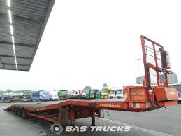 Nooteboom Hebebett Hydr-Rampen 2x Lenkachse MCO-43-03 Semi-trailer ... Jlg 80hx Dual Fuel 80 Boom Man Lift Youtube Mateco Gmbh Of Stuttgart At Aa 2017 In Dsseldorf Trade Fair Wumag Wt 425 4x2 Germany 2001 Truck Mounted Aerial Platforms Antislip Nontoxic Tpr Material Yoga Mat Eco Friendly Home Fitness As Shop For Enjoee Tpe Ecofridendly Premiun 14 Thick Two Logistics Set Inglrious Basterds In Small Stock Photos Used 2016 Winnebago Minnie Winnie 27q Motorhome For Sale Everett Amazoncom Newlife By Gelpro Anti Fatigue Ecopro Foam Multimax Plius Puronas