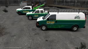 GTA Mods Search Results For Silverado - Latest Files 1   Towing ... Ford F250 Tow Truck For Gta San Andreas 2012 Dodge Ram Power Wagon Rapid Towing Pj Vehicle Skin Pack Download Cfgfactory Iv Tlad Vapid 4 Police Towtruck 5 Scania Dutch Template 11 Wiki Fandom Powered By Wikia Restored Gmc C4500 Towtruck Skin Pack Mtl Flatbed Addonoiv Wipers Liveries Spawn Trhmaster Cheat Demo Video Boom