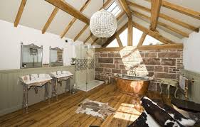 Incredible Bathroom With Barn Conversions Design Combined Lumber ... Modern Converted Barn Lovely Living Areas Pinterest The Residential Cversion Of Two Barns In Rural Buckinghamshire 15 Home Ideas For Restoration And New Cstruction Beam Best 25 Interiors Ideas On Cversions Northern Irelandpps21 Building Warranties Latent Defect Insurance Timber Framed Kitchen Part A Large Oak Barn By Carpenter Oak Thking Outside The Box Australia Photo Agricultural Cversion Tinderbooztcom Old Cottage Cversions Google Search Cottage Irish Houses