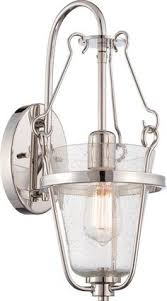 traditional clear glass globe sconce globe traditional and glass