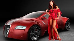 60 Sexy Cars And Girls Wallpaper And Pictures California Truck Driver Climbs Aboard Movie Star Bandit Rig Truck Driver Womens Chiffon Top By Maumeckler Redbubble Five Ways To Deal With Night Shifts Sexy Stock Photo Edit Now 104640254 Shutterstock What Cars Do These 15 Hot Celebrities Drive Drivers Salaries Are Rising In 2018 But Not Fast Enough Behindthescenes Secrets About Vegas Rat Rods Screenrant Professional Stereotypes The Human Breed Blog Australian Trucking Girl Claimed Be The Worlds Sexiest One Auto Industrys Play For Female Racked A Life Is Risky And Say Its Worth
