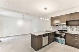 100 Kensington Place 207 38 Toronto Zoloca