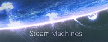 steam machines angekündigt valve bringt gaming pcs fürs