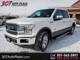 Used Cars For Sale Rock Springs WY 82901 307 Auto Plaza Used Trucks Wyoming Mi Good Motor Company Denny Menholt Chevrolet Buick Gmc Is A Cody Cars For Sale Rock Springs Wy 82901 307 Auto Plaza Roadside Find 1979 Jeep Wagoneer Pickup Trucks 1948 Coe Classiccarscom Cc1140293 For In On Buyllsearch Ford Dealer In Sheridan Fremont Vehicle Search Results Page Vehicles Laramie 1999 Kenworth W900 Semi Truck Item G7405 Sold June 23 T Pick Up Sale Jackson Hole Usa Stock Photo Cmiteco Casper Wyomings Mack Truck