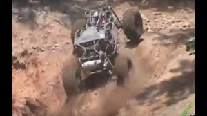 Off-road Extreme Hill Climb 4x4 Trucks Gone Wild - YouTube Mud Truck Pull Trucks Gone Wild Okchobee Youtube Louisiana Fest 2018 Part 7 Tug Of War Trucks Gone Wild Cowboys Orlando 3 Mega 5 La Mudfest With Ultimate Rolling Coal Compilation 2015 Diesels Dirty Minded Fire Cracker Going Hard Wrong 4