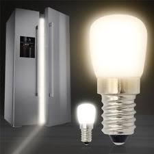 refrigerator led light ebay