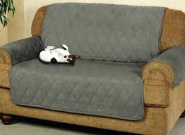 Klippan Sofa Cover Singapore by Sofa Fascinate Pretty Quilted Sofa Covers For Pets Perfect