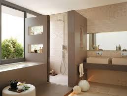 die besten 25 moderne badezimmer ideen auf luxus