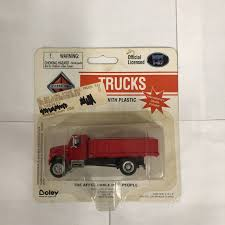Boley 403411 1:87 HO 2-Axle Long Stake Bed Truck Red/Red – Trainz Chevrolet Stake Bed Trucks Folsom Ca Vintage Pressed Steel Truck Wyandotte Girard Marx Ebay 2006 Ford F450 Xl Super Duty Stake Bed Truck Item H3503 1993 Intertional Flatbed W Tommy Lift Gate 979tva Boley 403411 187 Ho 2axle Long Red Trainz Structo Farms 1857689148 Lot 53l 1918 White Vanderbrink Auctions 1996 Flat Tonka Vintage Findz 1934 1947 Ford Stakebed Pick Up Truck Comptley Stored Original Rare