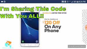 I Got My $120 Off Boost Mobile Facebook Promo Code Im Sharing It With You  All! Bed Bath And Beyond Coupon In Store Printable Bjs Colorado Mobile Codes Pier One Imports Hours Today Boost Promo Code Free Giftcard 100 Real New Feature Update Create More Targeted Coupons With Hubspot Vip Wireless Wish Promo Code May 2019 Existing Customers Kohls Cash How To Videos Coupon Barcode Formats Upc Codes Bar Graphics Management Woocommerce Docs Whats A On Roblox Adventure Landing Coupons 5 Motorola Available November