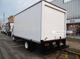 2004 Isuzu Npr Turbo Diesel Delivery Van 16 Foot Box Truck Decked Pickup Truck Bed Tool Boxes And Organizer Intertional Box Van Truck For Sale 7114 Corgi 59601 Ford Cargo Box Van Eddie Stobart Buy It Now 1644 Purchase Iveco Daily 50 C 14 Box Trucks Bid On Auction Van Trucks For Sale N Trailer Magazine The Benefits Of Buying Used Straight Truck For Sale By Advertising Wrap Fort Lauderdale Florida Gold Custom Bodies Supreme A Wabash National Company 3 Ton Freezer Cold Food Archives Wrapjax Seattle Car Graco Spray Foam Insulation Rig E20 A25 E30 H30 2008 E 350 Duty Delivery 16 Foot