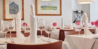 k k restaurant am waagplatz hochzeitslocation in salzburg