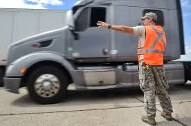 Mobility Airmen, FEMA Stand Up Hurricane Staging Area In South ... Moving Truck Ramp Stock Photos Images Alamy North Charleston South Carolina Police Officer Indicted For Murder Charlestons Top Cheap Eats And Restaurants Brewery Tours Crafted Travel Where To Eat Drink Stay In Sc Whalebone Two Men A Charlotte 16 18 Reviews Movers Limo Service Limousine Rental Company Riding Ladson Camping Koa Penske 7554 Northwoods Blvd 29406 Basketball R B Stall High School