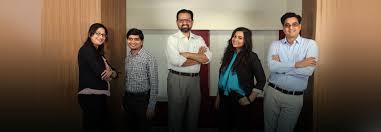 Careers - Tata Motors Limited