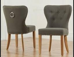 Buy Cheap Dining Tables And Chairs Sets From Furniture Direct UK