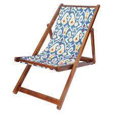 Ikat Canvas Recliner Blue By Karma Living | I Want To Sit Here. Erwin Lounge Chair Cushion 6510 Ship Time 46 Weeks Xl December Ash Natural Oil Linen Canvas By Pierre Paulin Rare Red Easy For Polak Pair Of Bartolucciwaldheim Barwa Chairs Alinium And Yellow Modernist Iron Patio In 2019 Modern Amazoncom Recliners Folding Solid Wood Beach Oxford Cheap Find Deals On Line At Two Vintage Wood Canvas Lounge Chairs Large Umbrella Arden 3 Pc Recling Set Hlardch3rcls Zew Outdoor Foldable Bamboo Sling With Treated 37 L X 24 W 33 H Celadon Stripe Takeshi Nii Chaise Paulistano Arm Trnk