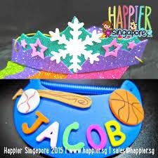Crafts Projects For Teenagers U Mayamokacommrhmayamokacom Craft Ideas Teen Girls To Makerhbigdiyideascom Creative