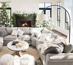West Elm Overarching Floor Lamp Instructions by Winslow Arc Sectional Floor Lamp Pottery Barn