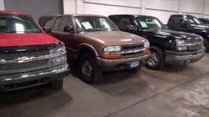 Pickup Trucks For Sale In New Jersey CarLink Of Morristown - YouTube Used Pickup Trucks For Sale In Ga Best Truck Resource New 2019 Ram 1500 For Sale Near Pladelphia Pa Cherry Hill Nj And Cars In West Long Branch Autocom Attractive Old By Owner Collection Classic 3 Arrested Tailgate Thefts From Ford Pickup Trucks Njcom Chevrolet S10 Classics On Autotrader Lifted Youtube Custom Sales Monroe Township Home Depot