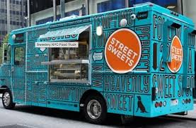 Food Truck - Buscar Con Google | FoodTrucks | Pinterest | Food Truck ...