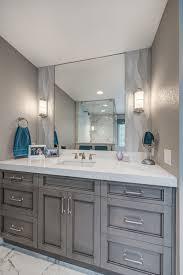 Wolf Classic Cabinets Pdf by Blog U2014 Sanctuary Kitchen And Bath Design