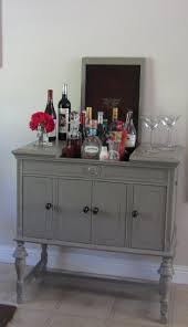 Modern Liquor Cabinet Ideas by Top 25 Best Small Bar Cabinet Ideas On Pinterest Small Bar