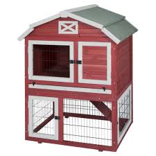 Precision Pet Old Red Barn Rabbit Hutch By Precision Pet At Mills ... Good Ideas Chicken Coop With Nesting Box And Roosting Bar Features Summerhawk Ranch Extra Large Victorian Teak Barn Abc Acres Chickens Old Red 37 With Medium Coops That Rooftop Roof Top Planter Precision Pet Products Dog House Chewycom Scolhouse Saloon 22 Diy You Need In Your Backyard Quality Built Nesting Boxes Doors Ramps Best Housing Review Position