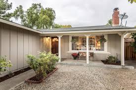South San Jose Pumpkin Patch by 387 Grandpark Cir San Jose Ca 95136 Mls Ml81630104 Redfin