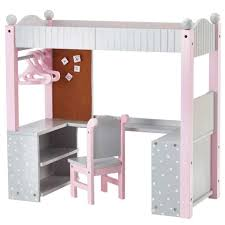 Furinno Simplistic Computer Desk by 100 Desk Hutch Dorm Bed Frames Twin Xl Loft Bed Frame Home