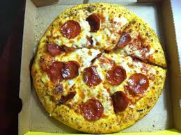 Hungry Howies Pizza Wixom