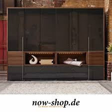 now by hülsta wardrobes flexx kleiderschrank 10r 980502