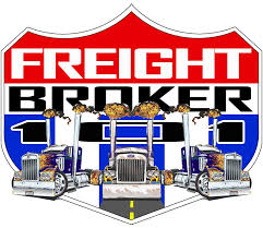 Freight Broker 101 - Home | Facebook Freight Broker Agent Software Youtube Uerstanding Cargo Insurance Loopholes Refrigerated Trucking Five Major Mistakes Of Less Than Truckload Ltl Shipping Ltx 5 Things You Dont Know About Renewing Your Bond Six Questions To Ask In Your Search For A Freight Broker That Best Cerfications And Memberships Pdq Dr Dispatch Easy Use Brokerage Amazon Begins Act As Its Own Transport Topics Quickbooks Website Templates Godaddy How Become 13 Steps With Pictures Wikihow 10 Owning Brokeragent Business