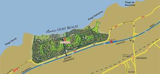 siege ocp casablanca adresse bahia golf venez découvrir un programme d exception à