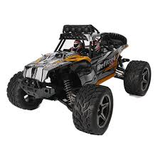 Wltoys A343 1/12 2.4G 2WD 35km/h Racing Rc Car Desert Off-road Truck ... 24ghz Hsp 110 Scale Electric Rc Off Road Monster Truck Rtr 94111 Gizmo Toy Ibot Remote Control Racing Car Arctic Hobby Land Rider 307 Race Car Dodge Ram Offroad Woffroad Tires Extreme Pictures Cars 4x4 Adventure Mudding Savage Offroad 4wd Unopened Large Ebay 2 Wheel Drive Rock Crawler Vehicle Landking Radio Buggy 118 24g 35mph2 Colors And Buying Guide Geeks 4wd Military Dudeiwantthatcom Best Rolytoy 112 High Speed 48kmh