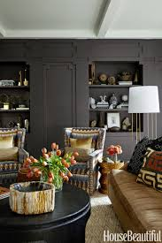 100 New Design For Home Interior 40 Best Living Room Decorating Ideas S