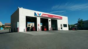 100 Rush Truck Center Albuquerque Valvoline Instant Oil Change NM 5801 Coors Blvd Nw