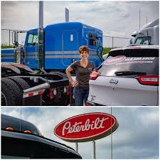 Nevie E. Edmondson - Manager Fleet Maintenance - Mohawk Industries ... Mohawkport Authority Partnership Helps Bridge Transport Sector Who We Are Jeff Wachtel Senior Director Transportation Mohawk Industries Made In Virginia Carpet Rugs And Flooring Pin By Ray Leavings On Kenworth Pinterest Paul Miller Trucking Pmt Inc Spring Grove Pa Rays Truck Photos Fred Burrows Excavating Commercial Residential American Historical Society Hino Motors Canada Donates A 195 To College Cgtc Receives Federal Grant Help Veterans Families Fill Truck Hudsonmohawk Chapter Show Antique Classic Mack Trucks General