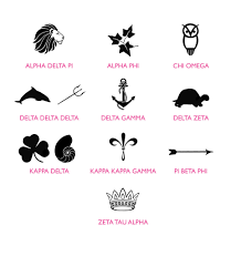 Alfa Greek Letter