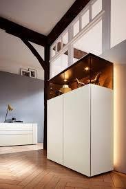 vitrine gentis höhe 143 5 cm wohnzimmer set couchtisch