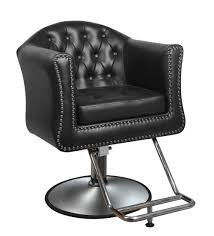 All Purpose Salon Chair Canada by Furniture Excellent Collins Barber Chair For Comfortable Seat