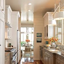 Beautiful, Efficient Small Kitchens   Traditional Home – Kitchens ... Kitchen Designs Home Decorating Ideas Decoration Design Small 30 Best Solutions For Adorable Modern 2016 Your With Good Ideal Simple For House And Exellent Full Size Remodel Short Little Remodels Homes Interior 55 Tiny Kitchens