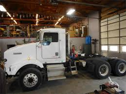 1999 Kenworth T800 Day Cab Truck For Sale - Farr West, UT | Rocky ... Freightliner Cascadia Trucks For Sale Sleepers 1991 Whitegmc Day Cab Heavy Duty Truck Sales Used Ex Wal Mart Intertional Freightliner Tandem Axle Daycab For Sale 7043 Kenworth 7078 Used 1994 Peterbilt 379 Sale Truck Center Companies 2007 Mack Granite Cv713 Blower Wet Kit 474068 Heavy Duty Trucks 3 Axles 2 Sleeper Day Cabs Ford Hpwwwxtonlinecomtrucksforsale 2014 For 1856 Miles 2002 Rollback