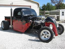 1947 International Pickup Hotrod Rat Rod Custom Truck Streetrod ... Dually Rat Rod South African Style Hagg Hd Video 1983 Dodge Ram 50 Rat Rod Show Car Custom For Sale See Dirt Road Hot Rods 1938 Ford Rat Rod W 350 1971 Volkswagen 40 Coupe Beetle For Sale Muscle Cars 1940 Dodge Hot Pickup V8 Blown Hemi Show Truck Real 16 Kustom Hot Gasser Lead Sled Rcs Classic Car For Sale 1947 Pick Up Sold Erics On Classiccarscom Killer 49 Willys Flat Will Slay Jeeprod Fans Off Xtreme 1949 Cummins Diesel Power 4x4 Tow No Chevrolet 3100sidestep Pickup 1957 No Reserve