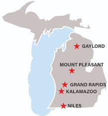 100 Grand Rapids Truck Center JX TRUCK CENTER EXPANDS IN MICHIGAN OPENING THREE NEW LOCATIONS JX