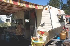 Shasta Awnings | 1968 Shasta Loflyte 14ft Vintage Trailer With A ... Vintage Camper Awning Arched Canopy Bedding Vintage Camper Trailers Magazine Trailers Ten Shops Of Northwest Arkansas Jill D Bell Travel How To Make A Trailer Awning Shasta Awnings 1968 Shasta Loflyte 14ft Vintage Trailer With Sunbrella 46inch Striped And Marine Fabric Outdoor Many Blank Direction Road Sign On Stock Photo 667431541 Shutterstock Tin Painted Entrance Door Canopy Scalloped Awnings Pictures With Shock Fresh Water Tank Size Talk Dream