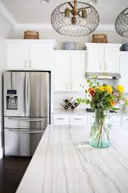 Our All Time Favorite Kitchen Colorful Kitchen Makeover The Handmade Home
